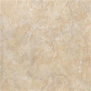 LuxuryVinyl Originst TAS227 TaconicStone-SummitWhite
