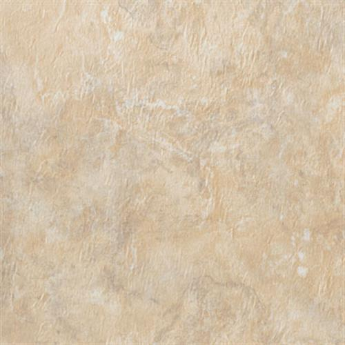 LuxuryVinyl Origins (t) Taconic Stone - Summit White  main image