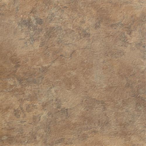 Origins T Taconic Stone - Rhinecliff