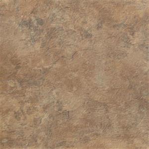 LuxuryVinyl Originst TAS228 TaconicStone-Rhinecliff