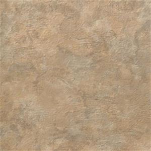 LuxuryVinyl Originst TAS229 TaconicStone-RidgeGold