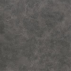 LuxuryVinyl Originst TAS2302 TaconicStone-Sheffield