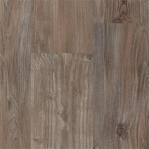 LuxuryVinyl PermastonePlank BP131168 BorealisPine-TimberGrey