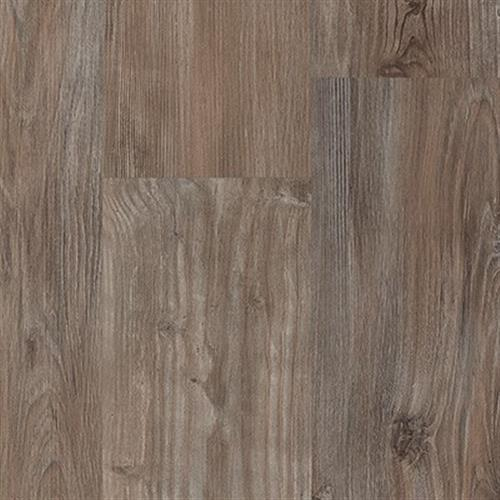 LuxuryVinyl Permastone (Plank) Borealis Pine - Timber Grey  main image