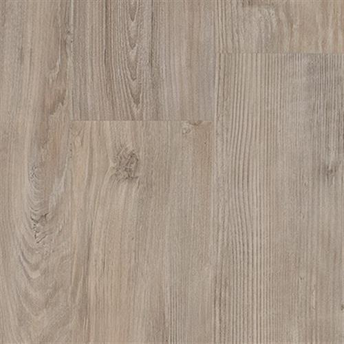 Permastone Plank Borealies Pine - Harbor Grey