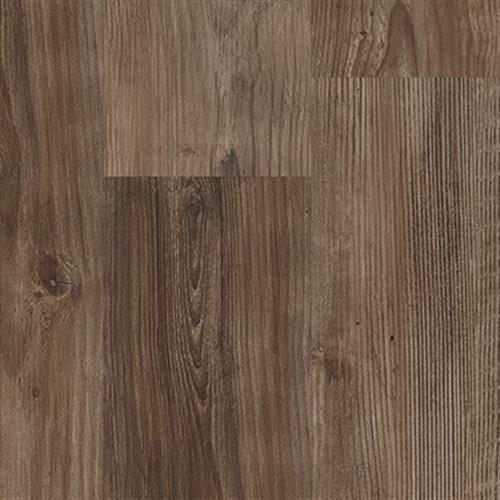Permastone Plank Borealis Pine - Hazel