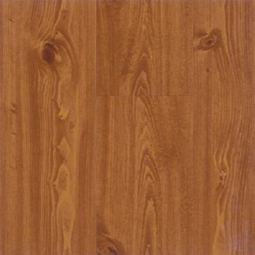 Permastone Plank Dorchester - Dark Pine