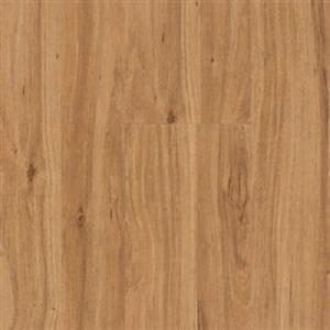 LuxuryVinyl PermastonePlank DP6-37 Dorchester-Spice