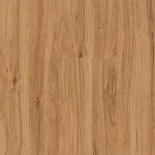 Permastone Plank Dorchester - Spice