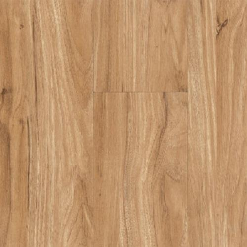 Permastone Plank Dorchester - Hemlock
