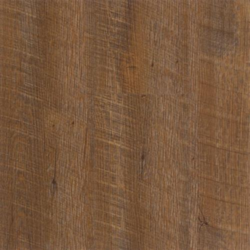 Permastone Plank Flamed Oak - Tawny