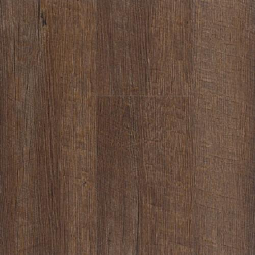 Permastone Plank Flamed Oak - Fumed