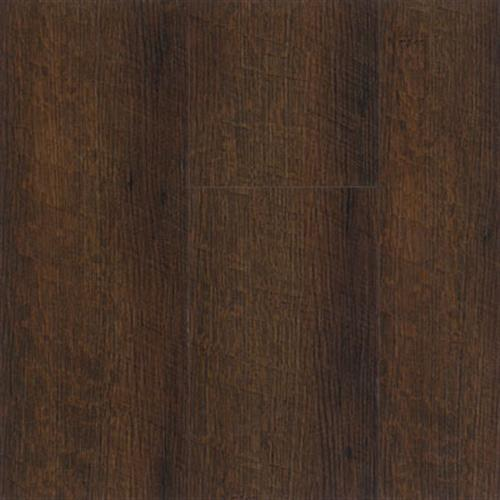 Permastone Plank Flamed Oak - Roasted Bean