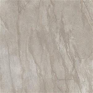LuxuryVinyl PermastonePlank GFLSAS3791 Sandstone-MauiSandGroutable