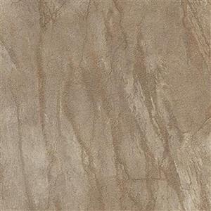 LuxuryVinyl PermastonePlank GFLSAS3794 Sandstone-HeathGroutable