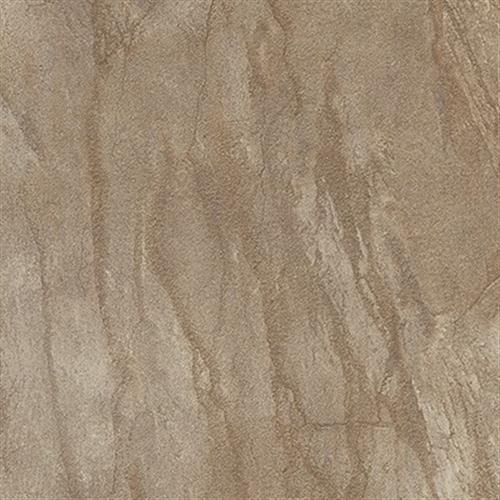 Permastone Plank Sandstone - Heath Groutable