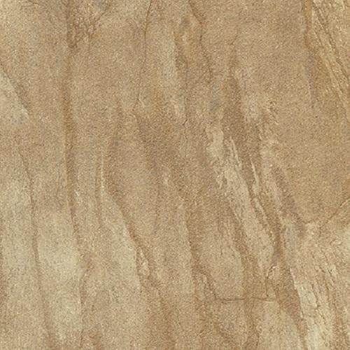 Permastone Plank Sandstone - Petra Groutable