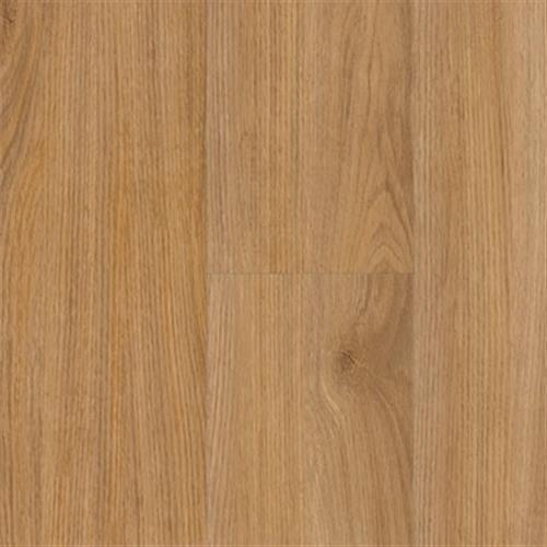 Permastone Plank Heritage Oak - True Gunstock