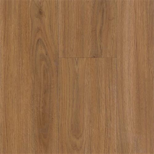 Permastone Plank Heritage Oak - Harvest