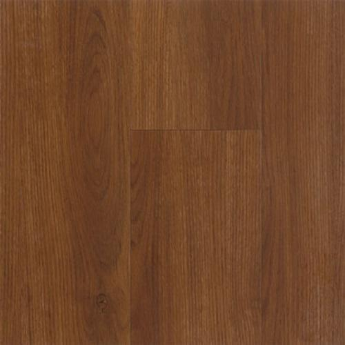 Permastone Plank Hertiage Oak - True Gunstock