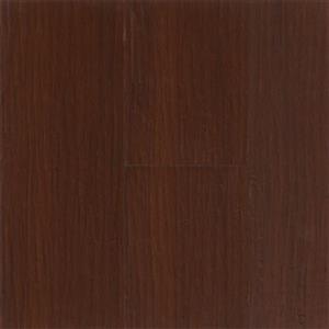 LuxuryVinyl PermastonePlank HS101 Handscraped-Brandy