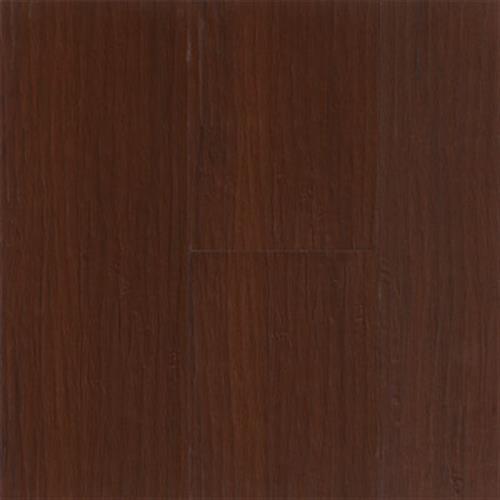 Permastone Plank Handscraped - Brandy