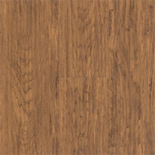 Permastone Plank Handscraped - Sierra