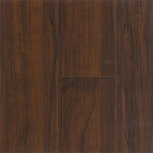 Permastone Plank Handscraped - Mocha