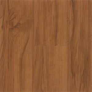 LuxuryVinyl PermastonePlank HS106 Handscraped-Barley