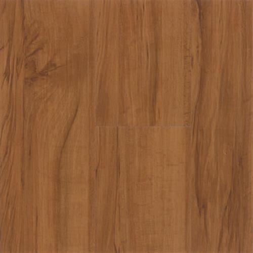 Permastone Plank Handscraped - Barley