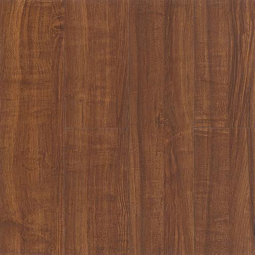 Permastone Plank Latitudes - Jatoba