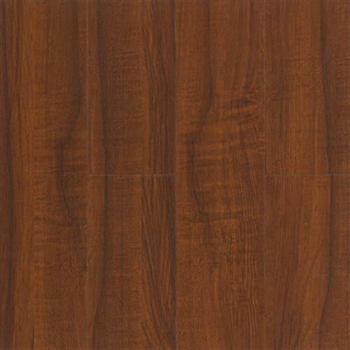 Permastone Plank Latitudes - Santos Mahogany
