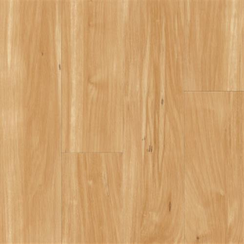 Permastone Plank Latitudes - Brazilian Maple