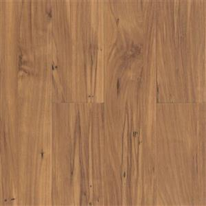 LuxuryVinyl PermastonePlank LA405R Latitudes-AmberMaple