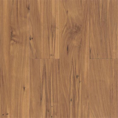 Permastone Plank Latitudes - Amber Maple