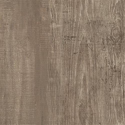 Permastone Plank Repose - Old Grange
