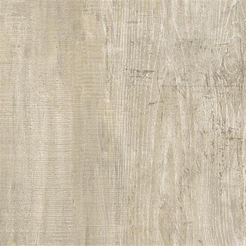 Permastone Plank Repose - Reclaim Grey