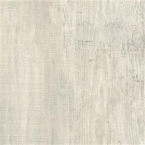 LuxuryVinyl PermastonePlank RE527468 Repose-Tundra