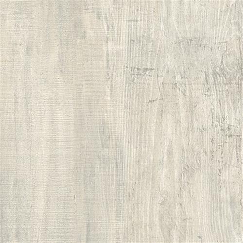 Permastone Plank Repose - Tundra