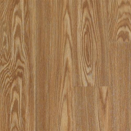 Transcend Click  Planks in Nothern Red Scotch - Vinyl by Tarkett