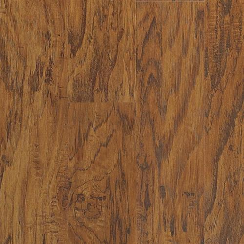 Transcend Click - Planks Skyline Hickory Meadow