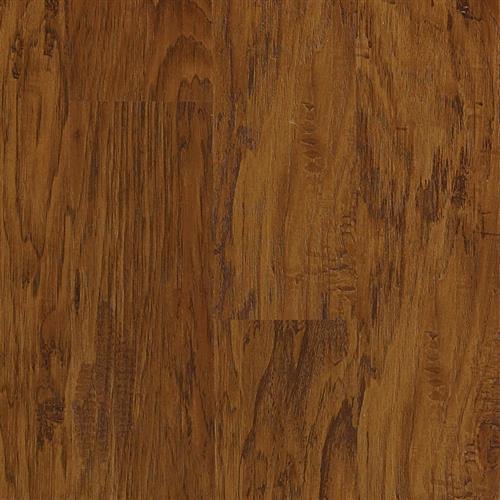 Transcend Click - Planks Skyline Hickory Auburn Royale