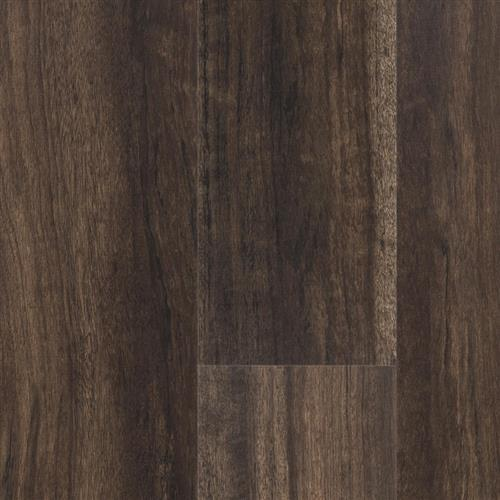 Transcend Click - Planks Lapacho Dark Natural