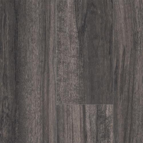 Transcend Click - Planks Lapacho Tea Toned