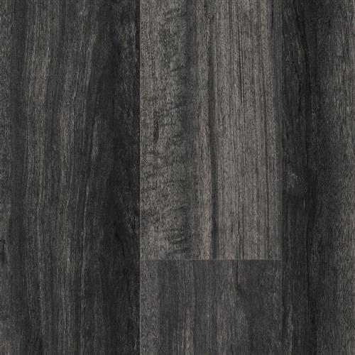 Transcend Click - Planks Lapacho Ash Gray