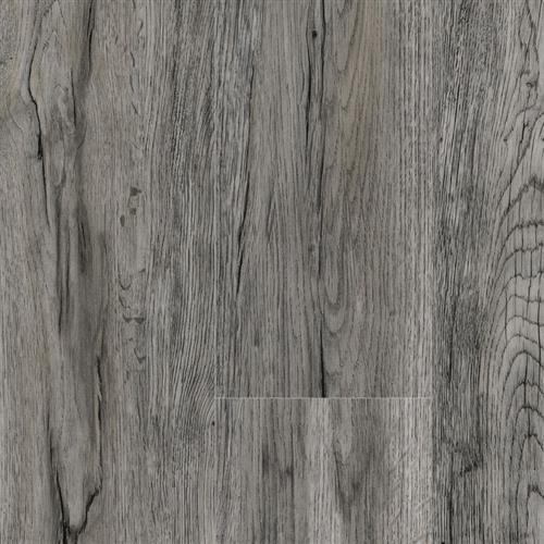 Transcend Click - Planks Villa Oak Enzo