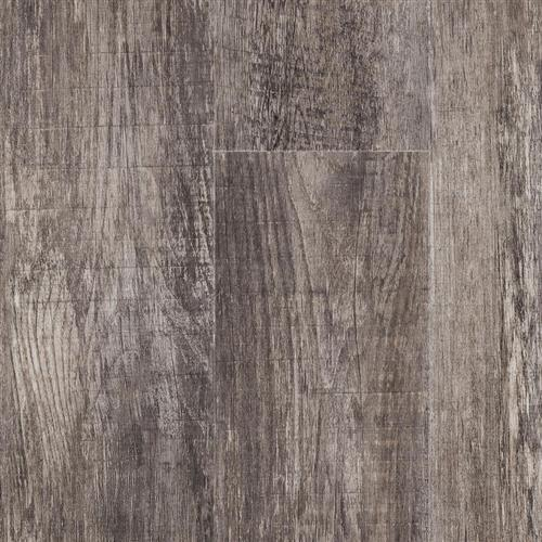 Transcend Click - Planks Recovered Plank Brindle Gray