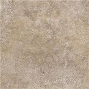 VinylSheetGoods LifeTime 38072 GreyBeige