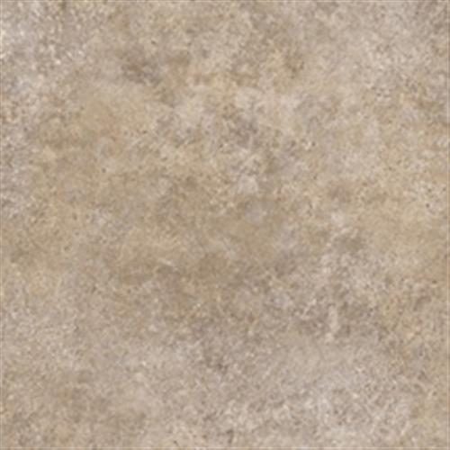 Grey/Beige