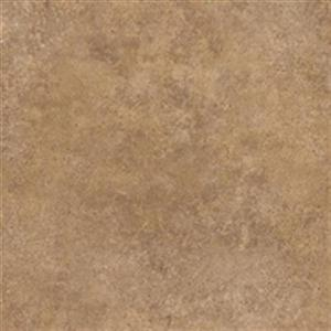 VinylSheetGoods LifeTime 38073 Tan